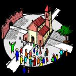 Festa della Comunità 2017