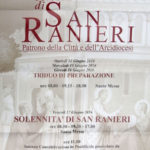 Festa di San Ranieri