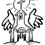 Che cosa è per te la Chiesa?