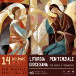 Liturgia Penitenziale Diocesana per Giovani e Giovanissimi