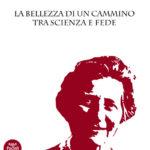 Libro per Adriana Fiorentini