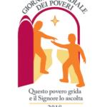 Il Messaggio di Papa Francesco