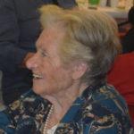 Adele Sassetti, una donna per tutte le stagioni