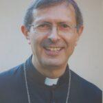 Disposizioni dell'Arcivescovo